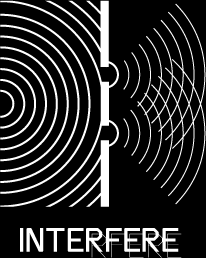 Diagram of Interference
